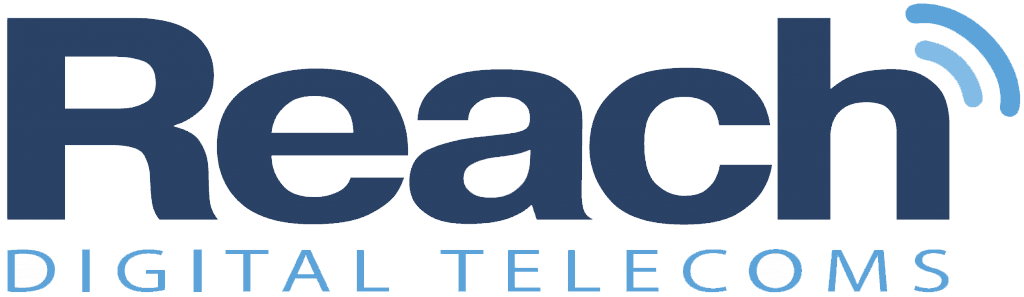 Mitel has awarded Reach the 'UK Number 1 Best Partner for MiVoice Office 400' award for the 2nd year running!