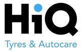 hiq-logo-2